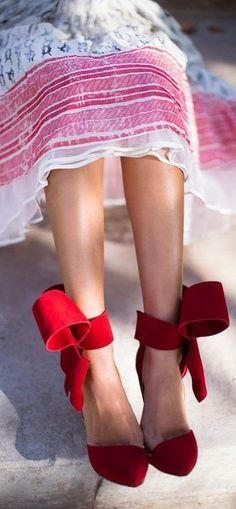 2014 red valentino sandals  ♥✤ | Keep Smiling | BeStayBeautiful