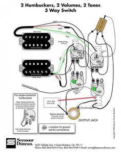 64 best guitar construction images in 2019 guitar building, guitar  les paul axcess wiring diagram #9