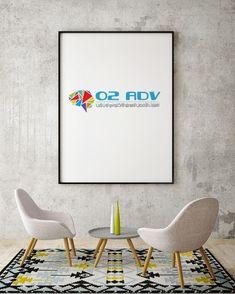 72ecba586 تسويق الكترونى من المنزل عبر الانترنت اونلاين وانشاء حملات اعلانية