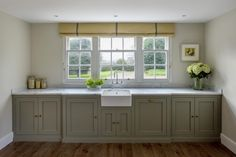At Middleton our aim is simple; to create spaces to cook, live and enjoy. Country Kitchen Interiors, English Country Kitchens, Kitchen Country, New Kitchen, Kitchen Designs, Interior Design Kitchen, Kitchen Ideas, Architecture Awards, Extension Ideas