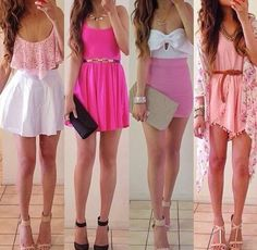 51 Best Valentines Day Outfits Images On Pinterest Valentine S Day