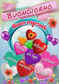 Bon Mardi, Good Morning, Peach, Candy, Mushroom, Cookies, Frases, Hearts, Butterflies