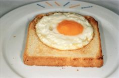 Martin Parr SPAIN. Benidorm. 1997. - SPAIN. Benidorm. 1997. - Benidorm, Bread, Breakfast, Egg, Food, Meal