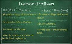 Английский - язык сложный, потому лучше учить его эффективно!