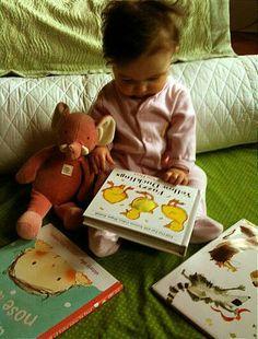 Piccolo lettore