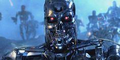 De 1974 à l'an cinq milliards, l'histoire du monde vue par la science-fiction