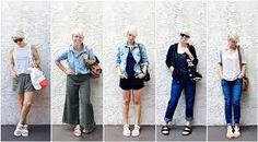 Image result for mom outfits for summer