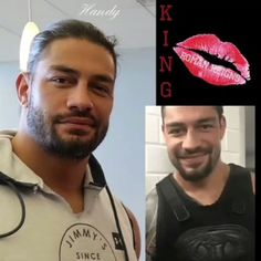 My beauitful sweet angel Roman 😙 😙 I love your beauitful eyes , your sweet little nose , your neck and your lips that I coukd kiss you all day and night my angel 😙 😙 I love you to the moon and the stars and back again my love 😙  😙  😙  😙  😙  😙  😙  😙  😙  😙  😙  😙  😙  😙  😙  😙  😙  😙  😙  😙  😙  😙  😙  😙  😙  😙  😙  😙  😙  😙  😙  😙  😙  😙  😙  😙  😙  😙  😙  😙  😙  😙  😙  😙  😙  😙  😙  😙  😙  😙  😙  😙  😙  😙  😙  😙  😙  😙  😙  😙  😙  😙  😙  😙  😙  😙  😙…