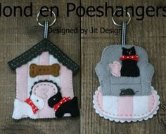 for your dog or cat