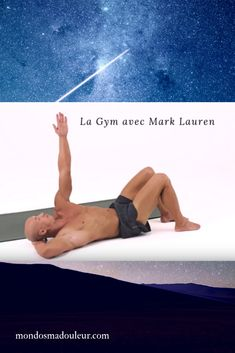 Donnez de l'ampleur à votre vie. Un corps entraîné pour une vie plus légère. Mark Lauren, Gym, Swimwear, Retirement, Thinking About You, Bathing Suits, Swimsuits, Excercise, Costumes