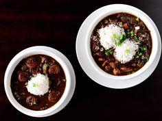 The 13 Best Restaurants in Galveston