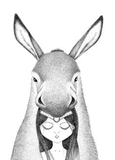 Peau d'âne
