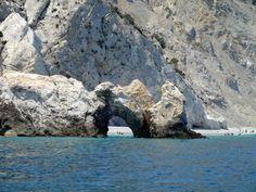 https://flic.kr/p/8rFoMh | Lalaria beach | Skiathos island, Greece