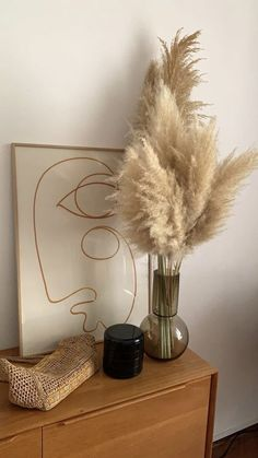Find here organic materials and unique furniture ideas to inspire your next inte. - Find here organic materials and unique furniture ideas to inspire your next interior decor project.