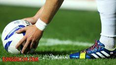 Cá độ bóng đá  không phải kèo nào chúng ta cũng nên bắt