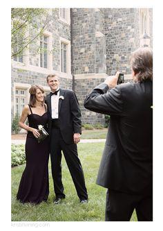 Quail Hollow Wedding,Charlotte NC Wedding Photographer, Kristin Vining Photography, Charlotte, NC Wedding Photography, groom and mom, behind the scenes, wedding day