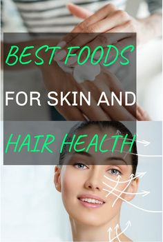 Best natural skin care products for cystic acne Best Foods For Skin, What Is Collagen, Lead By Example, Best Natural Skin Care, Hair Health, Go Green, How To Look Pretty, Eco Friendly, Shampoo