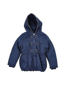 I found this great LITTLE MARC JACOBS Synthetic Down Jacket on yoox.com. Click on the image above to get a coupon code for Free Standard Shipping on your next order. #yoox