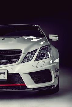 #Mercedes_Benz #Car #SportCar #Auto #SuperCar #AutoDoc
