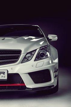#Mercedes_Benz #Car #SportCar #Auto #SuperCar #AutoDoc