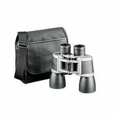 Zippo Binoculars | Minimum order 12, $71.80 - $56.98 ea.