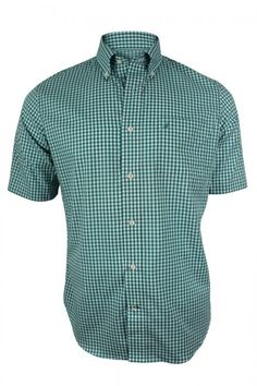 232a6f109 28 Desirable MEN DRESS SHIRTS images | Men dress, Dresses with ...