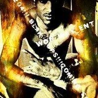 Y.L. BLK Op$ by M3 Management on SoundCloud reverbnation.com/YLM3 TWITTER @yeslawdYL @chocolatemetoo DroRob1977
