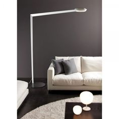 Image result for lampadaire angle