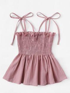 outfit juvenil para la oficina #Girlsnightoutoutfitideas