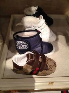 Gucci Baby Boy | Gucci baby clothes, Baby boy outfits ...