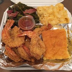 Sweet Jesus I need this Mouth Watering Food, Food Goals, Recipes From Heaven, Food Cravings, I Love Food, Soul Food, Food To Make, Cooking Recipes, Cooking Time