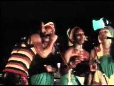 Sunsplash 1979 CD2 Reggae Video