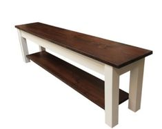Foyer Bench Shoe Storage : Entryway small bench tall espresso wood furniture set