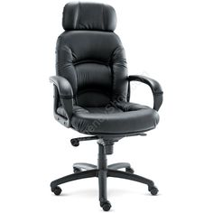 Office Chair Sale - Office Furniture for Home Check more at http://www.drjamesghoodblog.com/office-chair-sale/