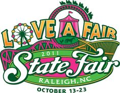 Youth Take Home $67,100 Awarded in State Fair Junior Livestock ...