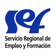 NUEVO SISTEMA DE GESTION DE OFERTAS DE EMPLEO