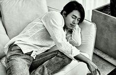 Saturday 😴😴😴 >>> Credit and Thank to the Owner Have A Sweet Dream, Sexy Asian Men, Asian Guys, Good Night Everyone, Ha Ji Won, Hyun Bin, Korean Star, Handsome Actors, Gong Yoo