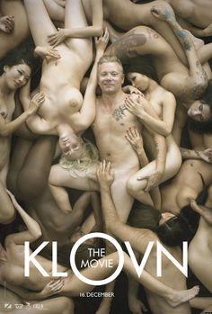 Klovn: The Movie (2011)