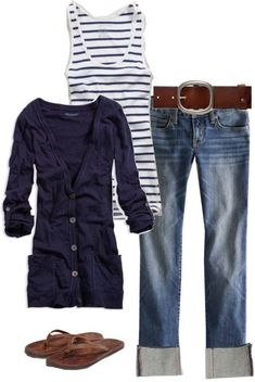 Look fashion, autumn fashion, fashion outfits, womens fashion, fashion shoe Mode Outfits, Jean Outfits, Casual Outfits, Fashion Outfits, Womens Fashion, Fashion Trends, Fashionable Outfits, Casual Jeans, Fashion Clothes