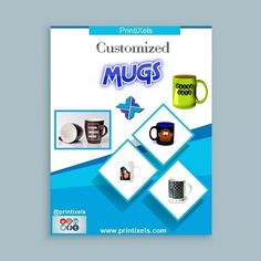 Personalized greeting cards photo printing services in cavite customized mugs personalized photo mugs m4hsunfo