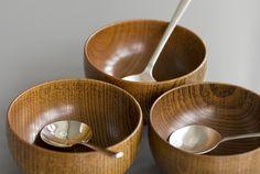 The Grand Prix cutlery - www.kaybojesen.com