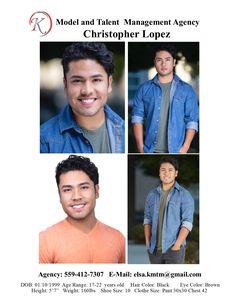 Christopher Lopez
