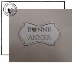 applique_bonne_annee
