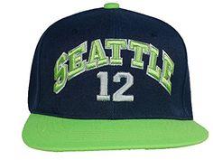 14 Best Seahawks headGear images  d45370ff1
