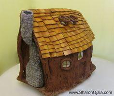 blogged here http://www.sharonojala.com/2014/08/dollhouse-egg-carton-stones-how-to-video.html