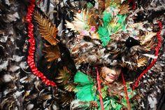 Jember Fashion Festival