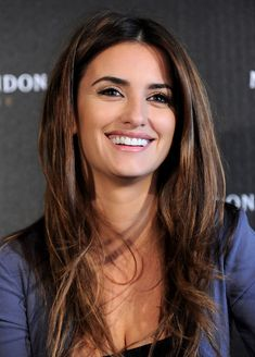 Tattoos Lookbook: Penelope Cruz wearing Lettering Tattoo (31 of 80). Penelope Cruz has gotten more attention over refusing to reveal what her '883' tattoo means than by the tattoo itself. Tons of theories have come up, including an area code, lucky number and Harley Davidson, all of which she says are wrong.