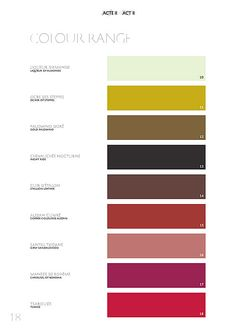 texworld-textile-fabric-trends-spring-summer-2013-004