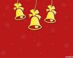 Keynote backgrounds christmas backgrounds powerpoint background this free jingle bells powerpoint template ppt contains a red background color with some snowflakes falling all over toneelgroepblik Gallery