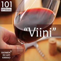 """4. """"Viini"""""""